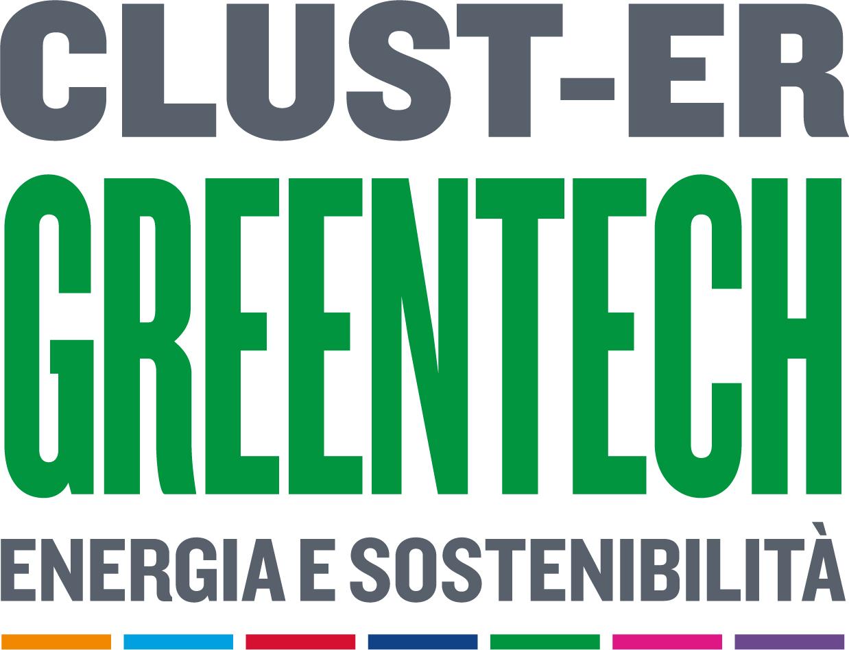 Cluster Greentech Emilia Romagna